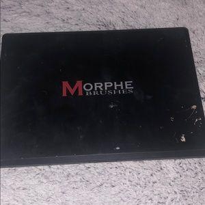 Morphe 35N palette